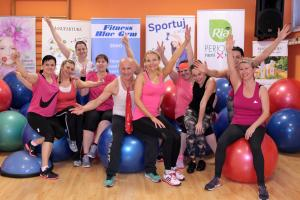 Kouzelný Beauty Wellness Weekend Luhačovice 01_04_2017